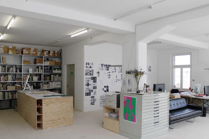 F f schule f r kunst und design impressum for Schule fur kunst und design